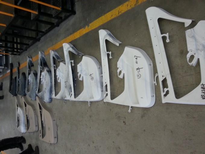 20130117 008 680x510 注塑机螺杆清洗的案例分析