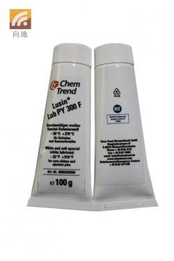 7 LOGO300f1 250x375 润滑油lusin lub PY300f